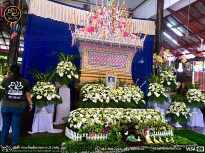 panthachok coffin Watermarked4(2562-04-16-1142)