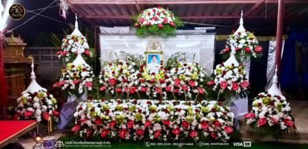 panthachok coffin Watermarked4(2562-04-16-2327)