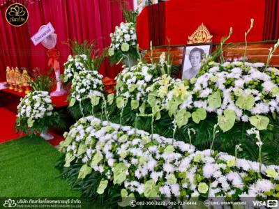 panthachok coffin Watermarked4(2562-04-16-2357)