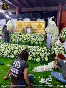 panthachok coffin Watermarked4(2562-04-17-2146)