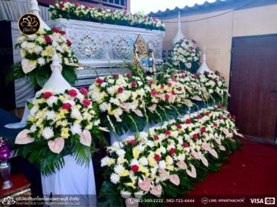 panthachok coffin Watermarked4(2562-04-20-2330) 2