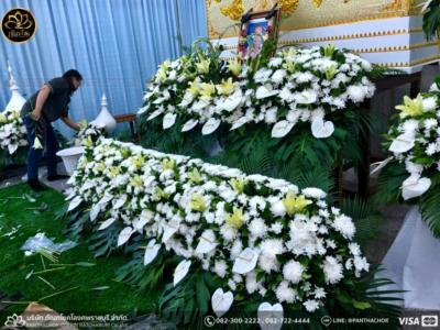 panthachok coffin Watermarked4(2562-04-21-1502)