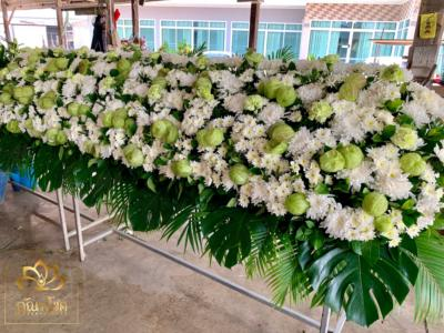 panthachok coffin Watermarked42(2562-02-14-2156)