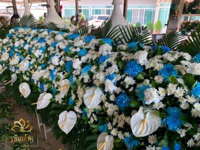 panthachok coffin Watermarked5(2562-02-18-2129)