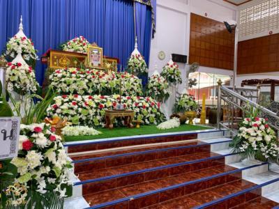 panthachok coffin Watermarked5(2562-02-18-2151)