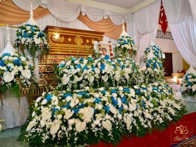 panthachok coffin Watermarked5(2562-02-19-1921)