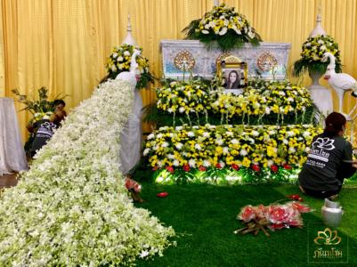 panthachok coffin Watermarked5(2562-02-26-1221)