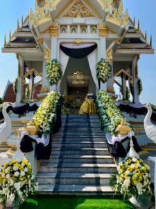 panthachok coffin Watermarked5(2562-02-26-1310)
