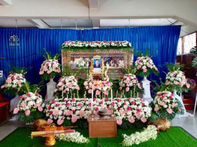 panthachok coffin Watermarked5(2562-03-12-2056)