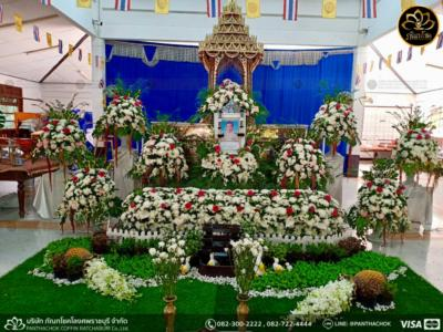 panthachok coffin Watermarked5(2562-03-18-2130)