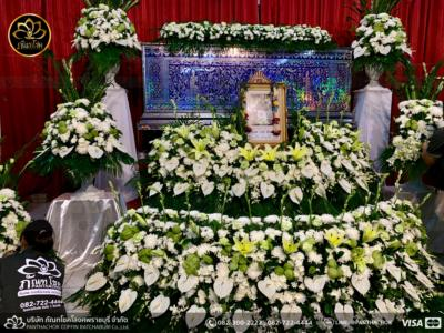 panthachok coffin Watermarked5(2562-03-18-2225)