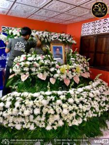 panthachok coffin Watermarked5(2562-03-19-0227)