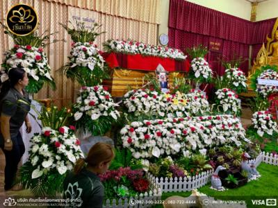 panthachok coffin Watermarked5(2562-03-22-1324)