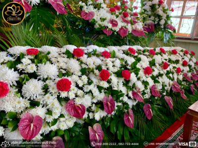 panthachok coffin Watermarked5(2562-03-25-1207)