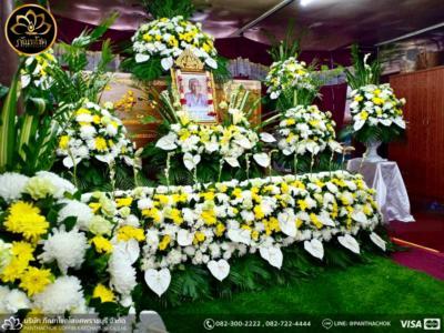panthachok coffin Watermarked5(2562-03-27-1008)