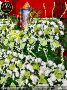panthachok coffin Watermarked5(2562-04-02-1451)-2