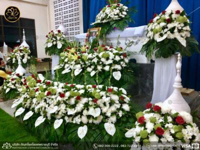 panthachok coffin Watermarked5(2562-04-16-1322)