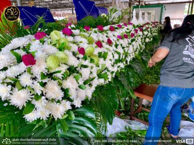 panthachok coffin Watermarked5(2562-04-16-1519)