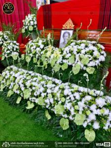 panthachok coffin Watermarked5(2562-04-16-2357)