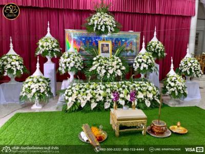 panthachok coffin Watermarked5(2562-04-19-2356)