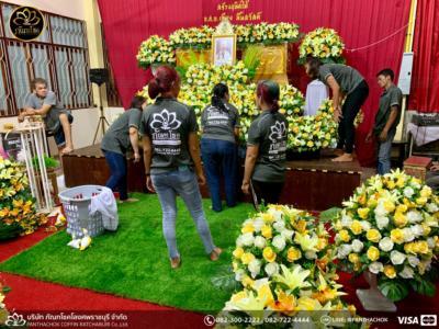 panthachok coffin Watermarked5(2562-04-20-2215)