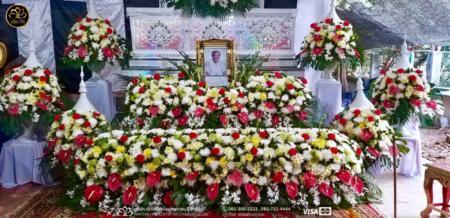 panthachok coffin Watermarked5(2562-04-20-2322)