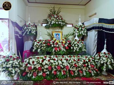panthachok coffin Watermarked5(2562-04-21-0100)