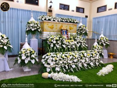 panthachok coffin Watermarked5(2562-04-21-1502)