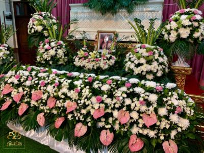 panthachok coffin Watermarked6(2562-02-26-1103)