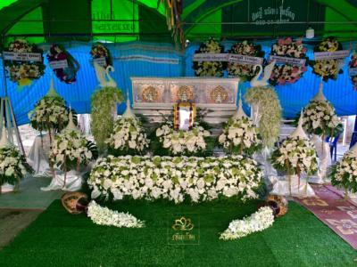 panthachok coffin Watermarked6(2562-02-27-1413)