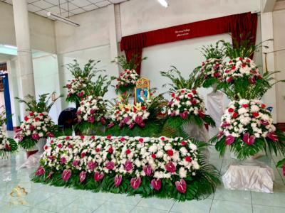 panthachok coffin Watermarked6(2562-03-18-0155)