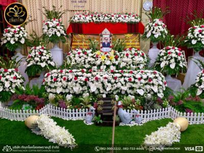 panthachok coffin Watermarked6(2562-03-22-1323)