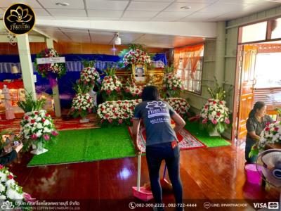 panthachok coffin Watermarked6(2562-03-25-1209)