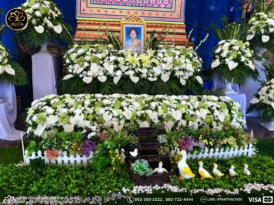 panthachok coffin Watermarked6(2562-04-16-1142)