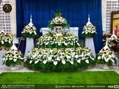 panthachok coffin Watermarked6(2562-04-16-1322)