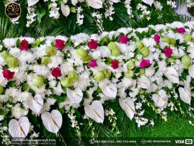 panthachok coffin Watermarked6(2562-04-16-1937)