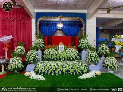panthachok coffin Watermarked6(2562-04-16-2356)