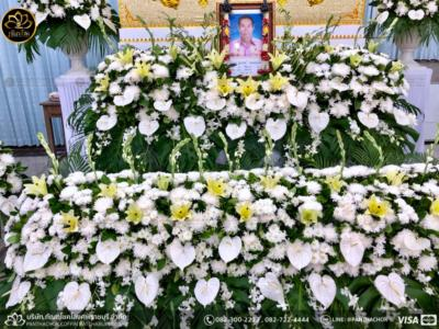 panthachok coffin Watermarked6(2562-04-21-1502)