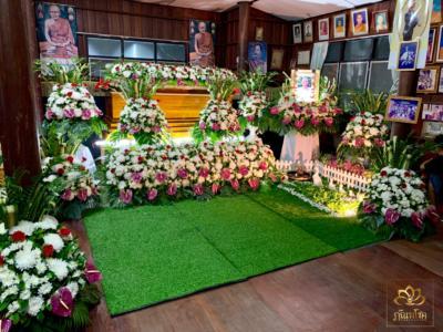panthachok coffin Watermarked7(2562-03-05-1955)
