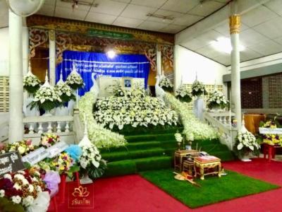panthachok coffin Watermarked7(2562-03-12-2109)-2