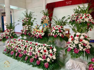 panthachok coffin Watermarked7(2562-03-18-0155)