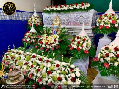 panthachok coffin Watermarked7(2562-03-23-1408)