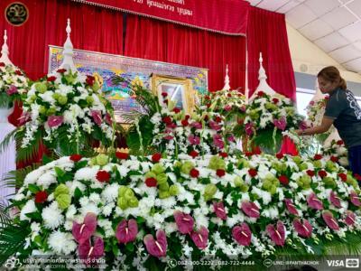 panthachok coffin Watermarked7(2562-04-03-1234)