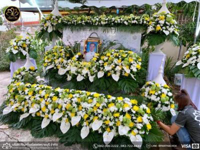 panthachok coffin Watermarked7(2562-04-15-1755)