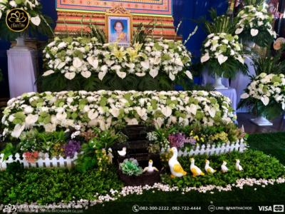 panthachok coffin Watermarked7(2562-04-16-1142)