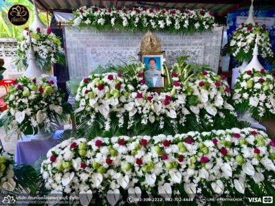 panthachok coffin Watermarked7(2562-04-16-1937)
