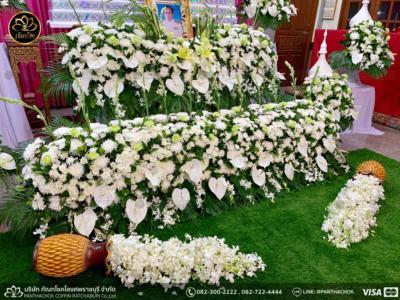 panthachok coffin Watermarked7(2562-04-17-2201)