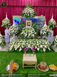 panthachok coffin Watermarked7(2562-04-19-2356)-2