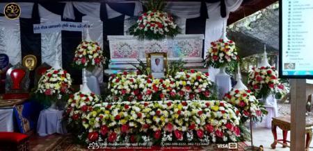panthachok coffin Watermarked7(2562-04-20-2323)