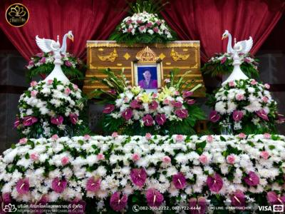 panthachok coffin Watermarked7(2562-04-21-0044)